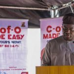 Oyo Extends Land Certification Application Deadline by Six Months